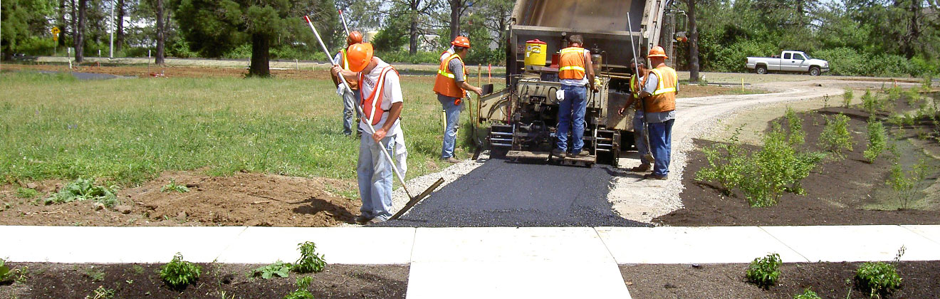 north-santiam-paving-home-header-9