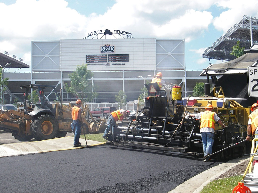 north-santiam-paving-services-paving-city-of-corvallis-1