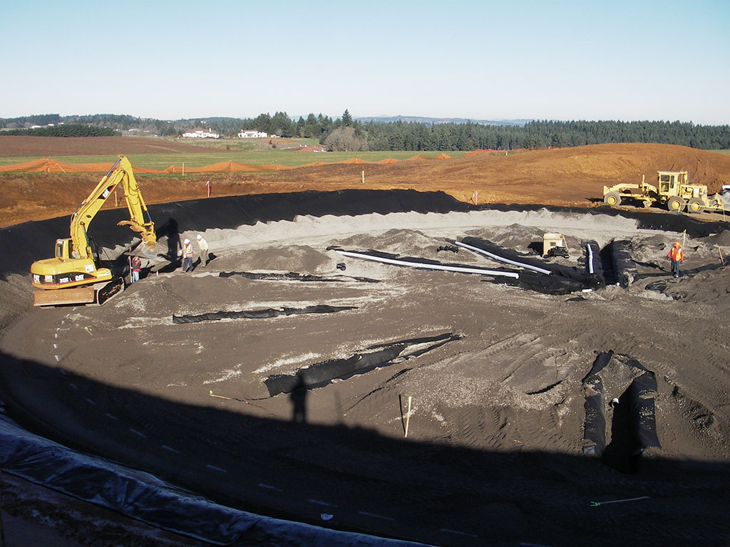 north-santiam-paving-services-underground-2